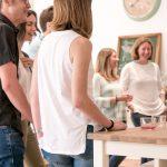Los valores de los organizadores profesionales según The Home Academy®