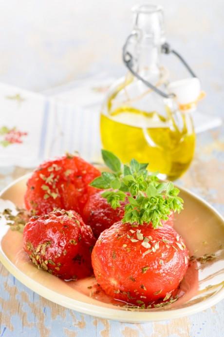 03274-Tomates-confitados-460x6901