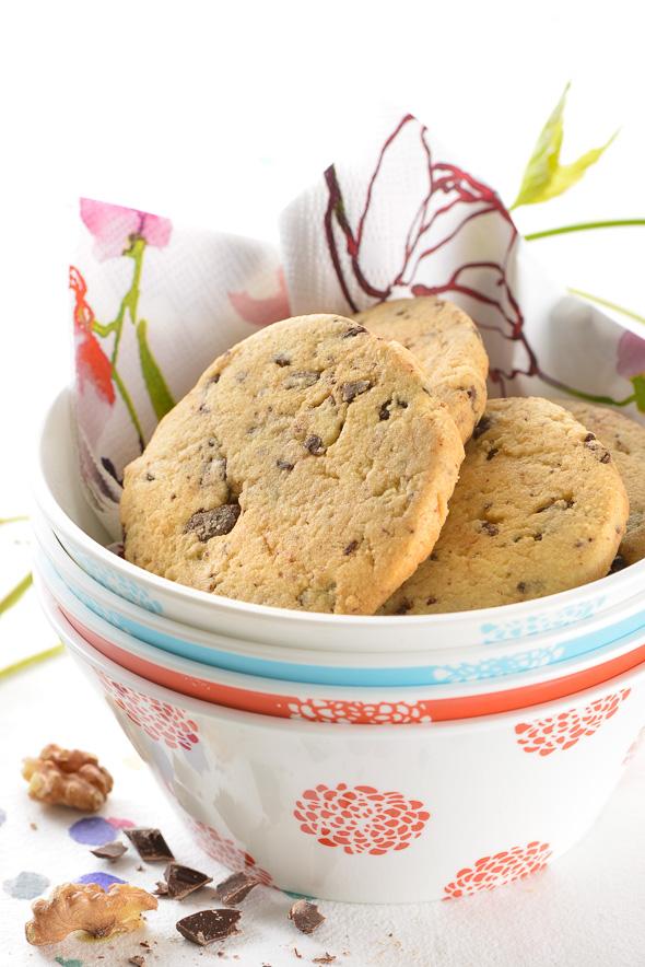 03259-Cookies