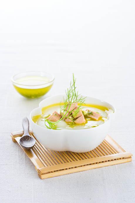 03017-Crema-de-verduras-con-foie