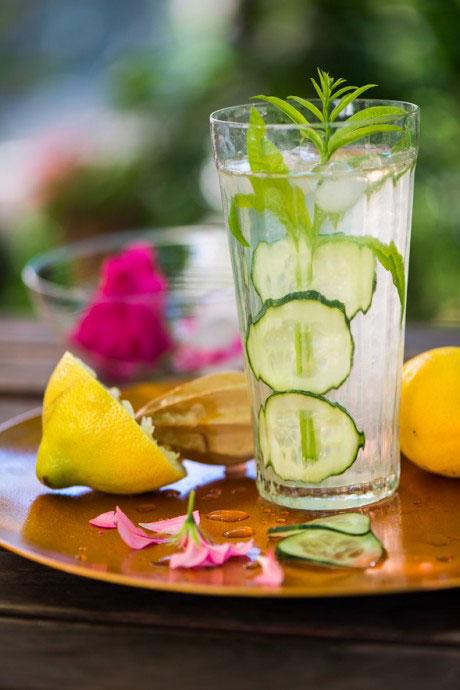 limonada-en-the-home-academy