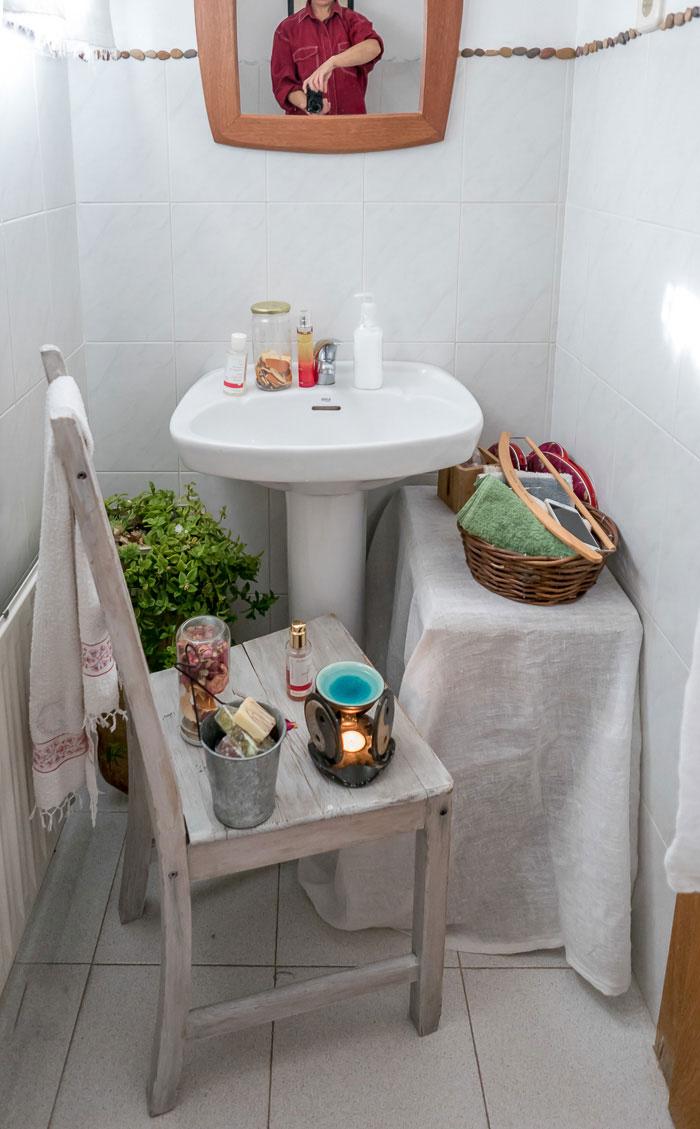 ordenar-un-baño-The-Home-Academy