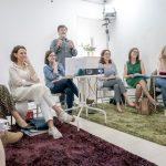Las Claves del Curso Experto de Organizadores Profesionales